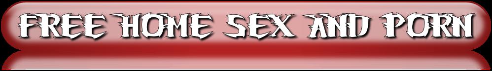 अश्लील घर का बना फोटो सत्र के साथ समाप्त हो गया भावुक सेक्स के द्वारा अश्लील फिल्म देख