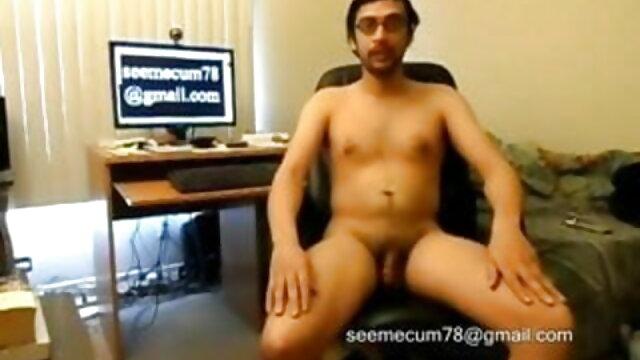 अश्लील कोई पंजीकरण  राक्षस सेक्सी बीपी पिक्चर वीडियो आश्चर्य