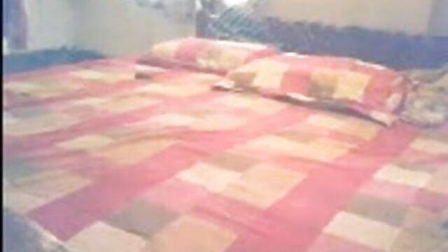 अश्लील कोई पंजीकरण  बेदम-कैम बीपी सेक्सी पिक्चर बीपी नुकसान और Vespa-पूर्ण HD 1080p