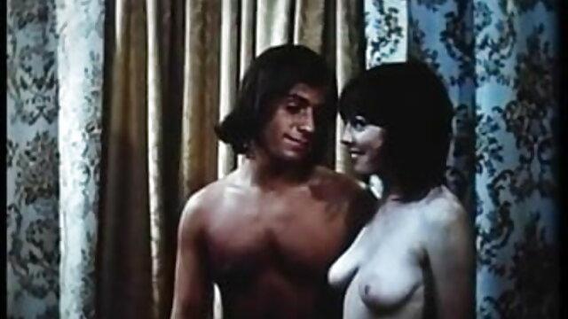 अश्लील कोई पंजीकरण  गर्म टीएस बियांका के हिंदी बीपी ब्लू सेक्सी पिक्चर लिए हार्ड डबल गुदा कमबख्त