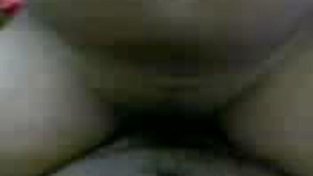 अश्लील कोई पंजीकरण  बीडीएसएम सबसे लोकप्रिय अभिनेता ब्लू सेक्सी वीडियो बीपी संग्रह भाग 2