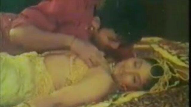 अश्लील कोई पंजीकरण  वह बीपी सेक्सी फिल्म वीडियो पुरुष सामूहिक स्खलन भाग 3 (2006)