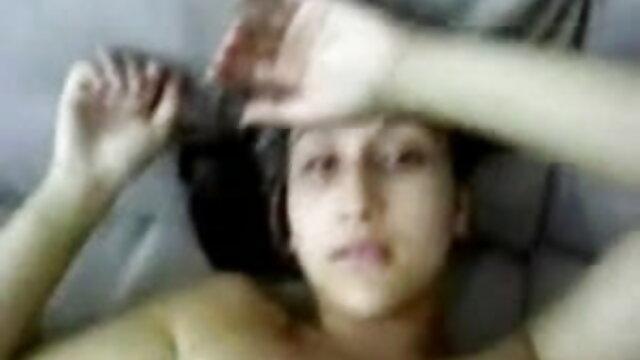अश्लील कोई पंजीकरण  के लापता होने-हिस्सा सेक्सी फिल्म बीपी हिंदी में 3