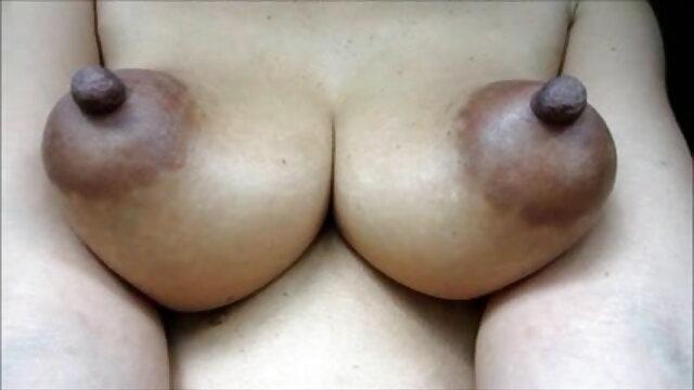 अश्लील कोई पंजीकरण  अपमान Transvestite सौंदर्य लड़कों 5 Aikawa Nanami-एच. सेक्सी बीपी पिक्चर फुल सेक्सी डी., भयंकर चुदाई, वीर्य निकालना