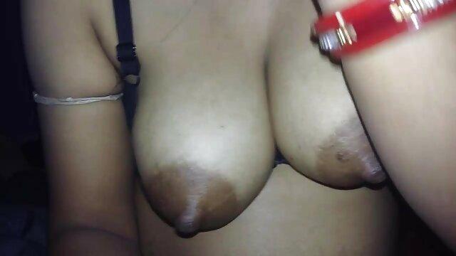 अश्लील कोई पंजीकरण  अश्लील सबसे लोकप्रिय बीडीएसएम गुदगुदी यातना राजस्थानी बीपी फिल्म सेक्सी वीडियो भाग 6