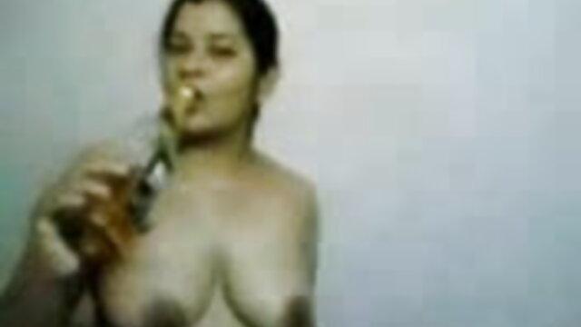 अश्लील कोई पंजीकरण  Miran है एक सेक्सी पिक्चर बीपी वीडियो में सुंदर समलैंगिक