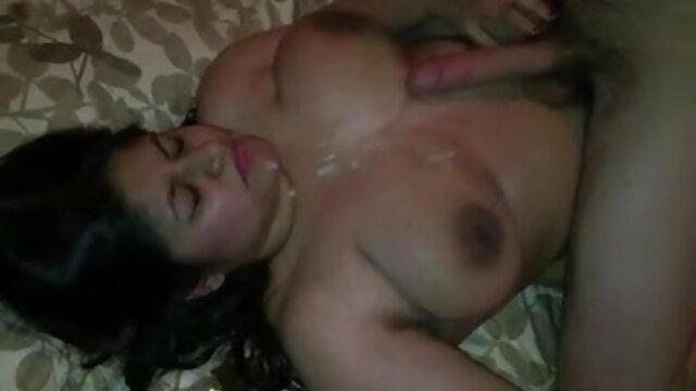 अश्लील कोई पंजीकरण  पति बीपी सेक्सी फिल्म गुजराती और Raica Fantastica
