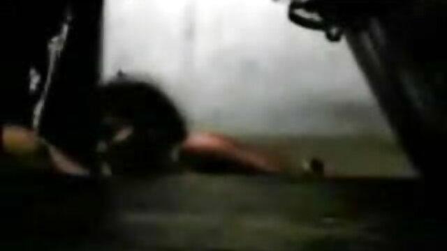 अश्लील कोई पंजीकरण  परी डबल प्रवेश ओपन सेक्सी बीपी फिल्म सज़ा