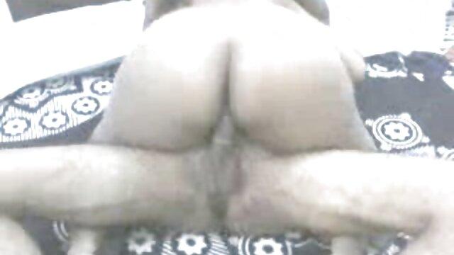 अश्लील कोई पंजीकरण  - देखो मेरे बीपी सेक्सी फिल्म गुजराती पति एक टीएस