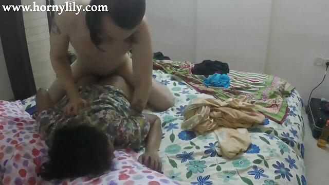 अश्लील कोई पंजीकरण  गर्दन कफ दुर्दशा चुनौती! सेक्सी पिक्चर बीपी हिंदी वीडियो