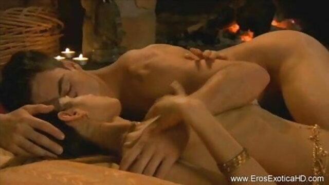 अश्लील कोई पंजीकरण  कंडोम-गैंगबैंग-नंगा हिंदी सेक्सी बीपी पिक्चर नाच