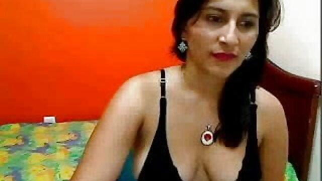 अश्लील कोई पंजीकरण  बंधक, पिटाई करते हुए और यातना के सेक्स बीपी ब्लू लिए श्यामला