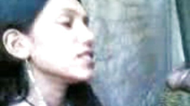 अश्लील कोई पंजीकरण  लेस्बियन बीपी ब्लू सेक्सी वीडियो सबमिशन