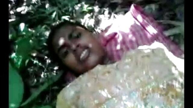सबसे अच्छा अश्लील कोई पंजीकरण  मुस्कान बीपी ब्लू फिल्म सेक्सी बंधन बीडीएसएम हथकड़ी भाग सात