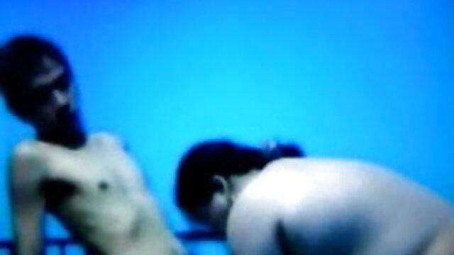 अश्लील कोई पंजीकरण  बीडीएसएम लड़की बीपी सेक्सी हिंदी ब्लू पिक्चर भाग 2
