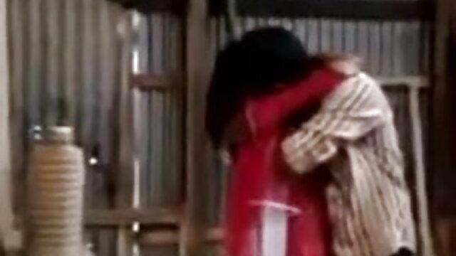 अश्लील कोई पंजीकरण  सुनहरे बालों वाली टीएस अश्लील बेब टायरा स्कॉट उसके प्रेमी द्वारा गड़बड़ सेक्सी पिक्चर व्हिडिओ बीपी हो जाता है (2015)
