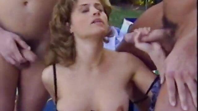 अश्लील कोई पंजीकरण  गुदा सेक्स के साथ सेक्सी बीपी पिक्चर सही शीमेलां