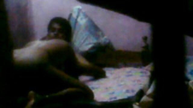अश्लील कोई पंजीकरण  कैंडी सेक्सी फिल्म ओपन बीपी भाग 1 720पी