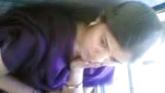 अश्लील कोई पंजीकरण  बीडीएसएम अश्लील वीडियो माह भोर की पहली सेक्सी बीपी फिल्म Hogtie