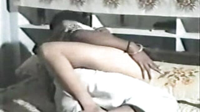 अश्लील कोई पंजीकरण  आप एक रस में उठा लेंगे सेक्सी फिल्म ओपन बीपी