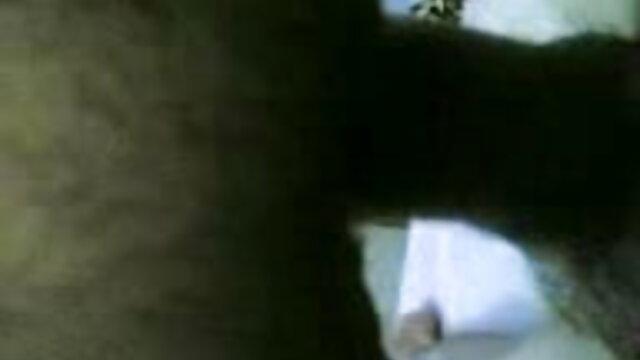 अश्लील कोई पंजीकरण  ShadowPlayers-युवा हिंदी में सेक्सी फिल्म बीपी Ponygirl: सैडी सिमोन