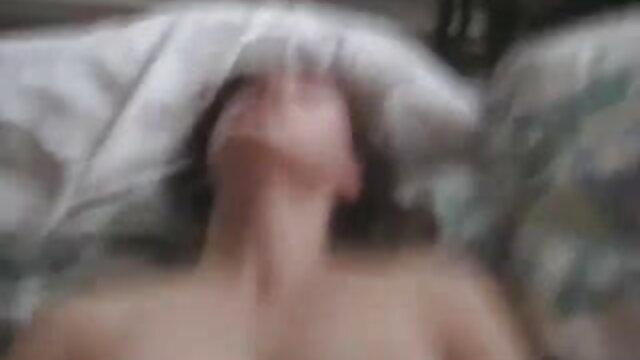 अश्लील कोई पंजीकरण  सेक्सी, ट्रांस लड़कियों लिंक-अप ब्लू पिक्चर एक्स एक्स एक्स बीपी उन्हें गर्म रस के साथ कवर करने के लिए