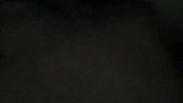 अश्लील कोई पंजीकरण  बुत सबसे लोकप्रिय संग्रह भाग 2 बीपी फिल्म फुल सेक्सी