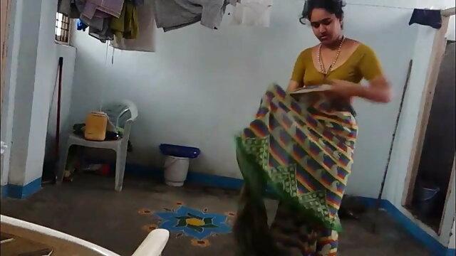 अश्लील कोई पंजीकरण  प्रमुख एक्स एक्स एक्स बीपी फिल्म मिहारू