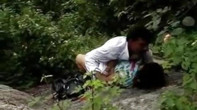 अश्लील कोई पंजीकरण  शौकिया अभिनेत्री सेक्सी वीडियो बीपी पिक्चर निर्दोष है और सेक्स प्यार करता है