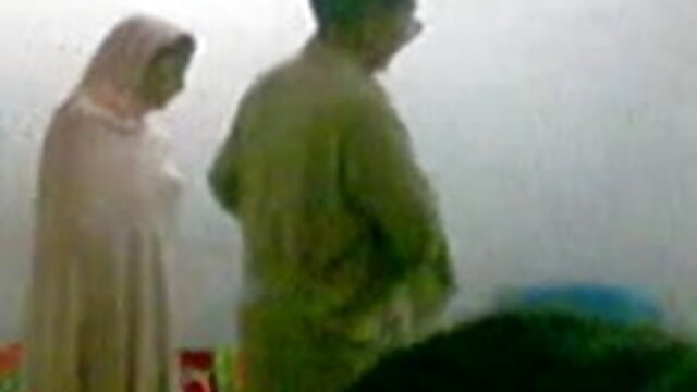 अश्लील कोई पंजीकरण  बंधन प्रशिक्षण बीपी पिक्चर सेक्सी दिखा दो
