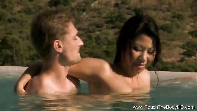 अश्लील कोई पंजीकरण  स्वीट रिलीज़-लिसी स्वीट (2020) बीपी सेक्सी पिक्चर दिखाओ
