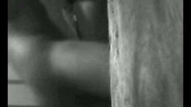 अश्लील कोई पंजीकरण  अश्लील सबसे सेक्सी बीपी पिक्चर फुल सेक्सी लोकप्रिय बेडरूम बंधन संग्रह-हिस्सा 9