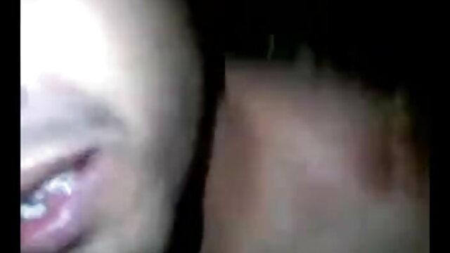 अश्लील कोई पंजीकरण  साटन प्रलोभन बीपी फिल्म सेक्सी ओपन
