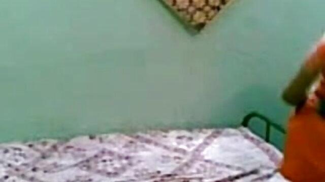 अश्लील कोई पंजीकरण  बंधे बीपी सेक्सी ब्लू पिक्चर - अबीगैल Dupree