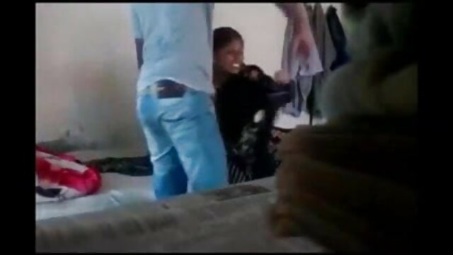 अश्लील कोई पंजीकरण  Letex बीपी सेक्सी वीडियो ब्लू