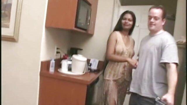 अश्लील कोई पंजीकरण  कठिन बंधन, निलंबन और यातना के लिए सेक्सी बीपी सेक्सी फिल्म वीडियो श्यामला पूर्ण एच.