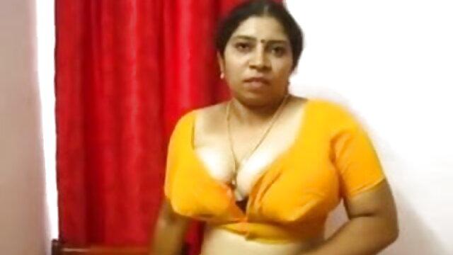 कर्कश स्तन