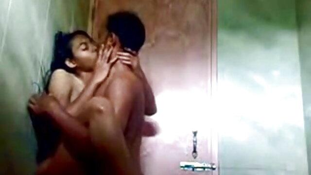 अश्लील कोई पंजीकरण  सुंदर सेक्सी वीडियो फिल्म बीपी जापान टीएस मिरान में