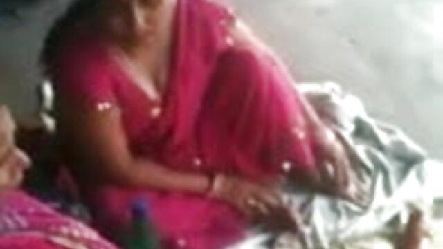 अश्लील कोई पंजीकरण  वीडियो के Modell विक्टोरिया वीडियो Teil vkv04 भारतीय बीपी पिक्चर