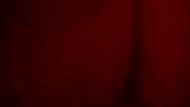 अश्लील कोई पंजीकरण  मॉर्गन कोको फुल सेक्सी पिक्चर बीपी