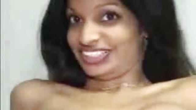 अश्लील कोई पंजीकरण  बारबरा पेरेस बीपी सेक्सी पिक्चर दिखाओ बेला एट्रिक्स और यास्मीन फोंटेस गर्म लड़की त्रिगुट (2018)
