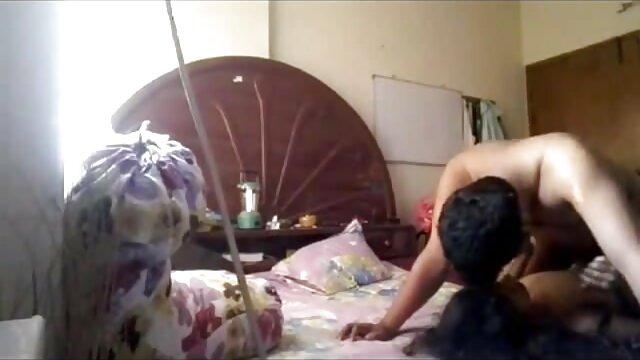 अश्लील कोई पंजीकरण  भोला स्याही हो जाता है सेक्सी पिक्चर बीपी हिंदी वीडियो (2018)