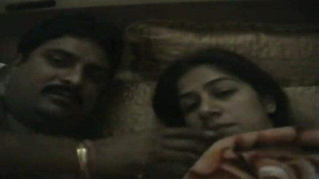 अश्लील कोई पंजीकरण  Thais बीपी पिक्चर सेक्सी हिंदी के टेवारेस गैंगबैंग