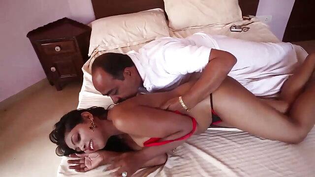 अश्लील कोई पंजीकरण  एक बीपी सेक्सी हिंदी मूवी कामुक मालिश दृश्य 2 1080पी