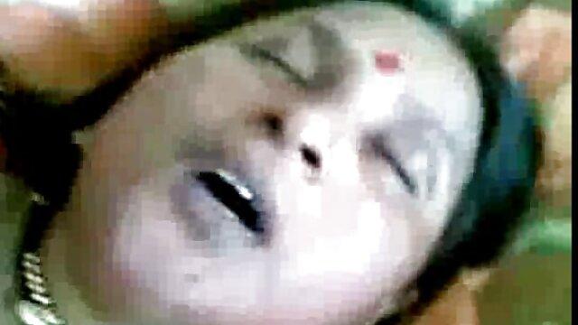 अश्लील कोई पंजीकरण  रिले सेक्सी ब्लू पिक्चर बीपी गुलाब सेल खोज