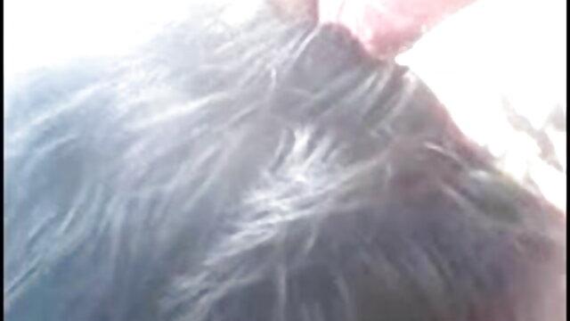 अश्लील कोई पंजीकरण  फर्नांडा ब्लू-दूध से फुल सेक्सी बीपी पिक्चर भरा गधा