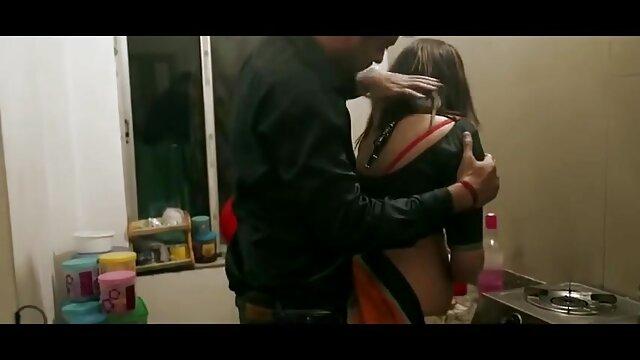 अश्लील कोई पंजीकरण  ब्राजील टीएस तामारा कैमार्गो भारतीय बीपी पिक्चर
