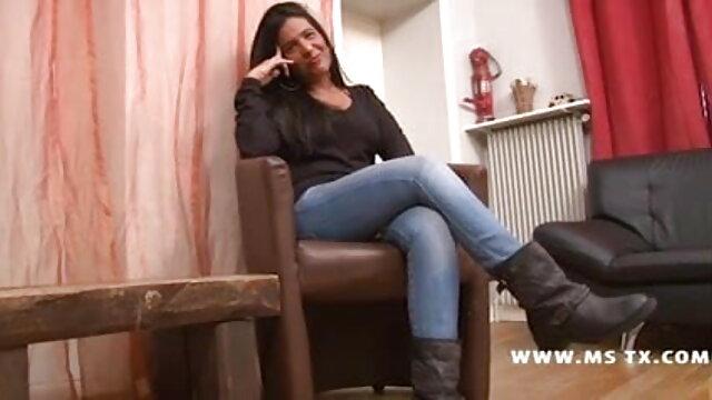 अश्लील कोई पंजीकरण  औरत का बीपी सेक्सी हिंदी मूवी Domme बाध्य है, और