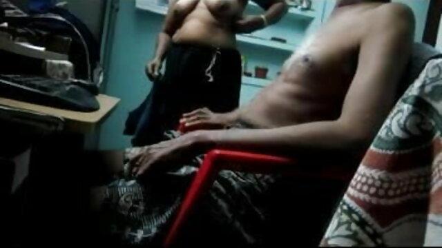 अश्लील कोई पंजीकरण  पतला लैटिना लायला तूफान बिस्तर बाध्य बीपी सेक्सी फिल्म बीपी
