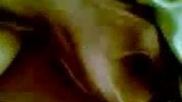 अश्लील कोई पंजीकरण  सेक्सी टीएस नेटली सेक्सी बीपी ओपन फिल्म मंगल ग्रह द्वारा नष्ट कर दिया बड़ा काला लंड